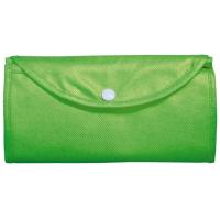 Opvouwbare tas - Licht Groen