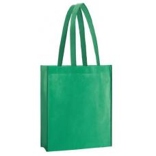 Shopper - Groen