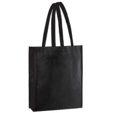 Shopper - Zwart