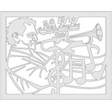 Jazzplayer