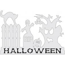 Happy Halloween - 2009