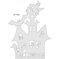 Happy Halloween - 2014