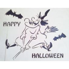 Happy Halloween - 2015