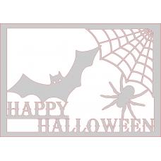 Happy Halloween - 2016