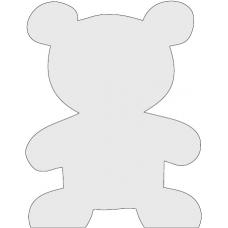 Letterbeer