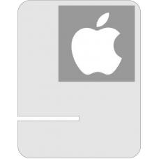 Tablet standaard - Appel
