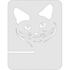 Tablet standaard - Kat