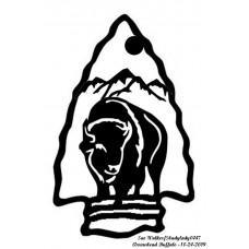 Arrowhead Buffalo