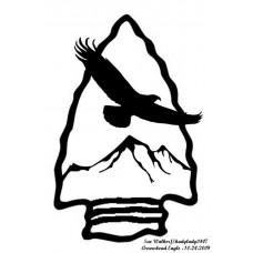 Arrowhead Eagle