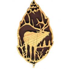 Elk (FL101)