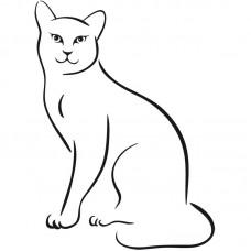 Kat 3