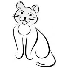 Kat 6