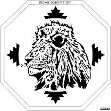 Leeuw 9