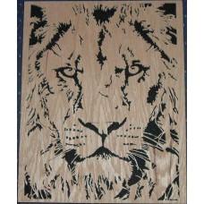 Leeuw 12