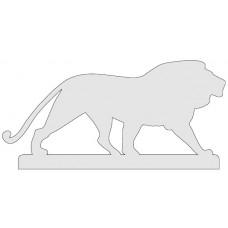 Leeuw 13