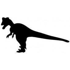 Dinosaurus 3