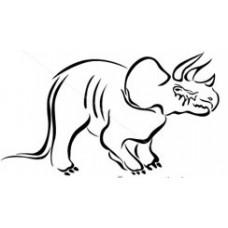 Dinosaurus 5
