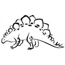 Dinosaurus 6