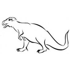 Dinosaurus 8