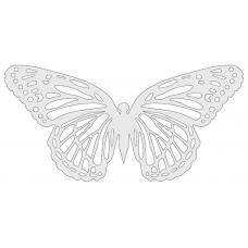Vlinder 9