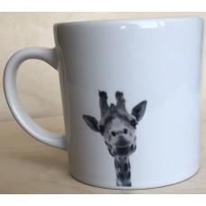 Mok - Giraf